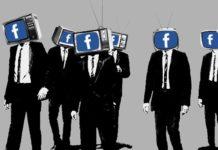 Facebook начнет показывать, кто загрузил вашу контактную информацию для таргетинга объявлений