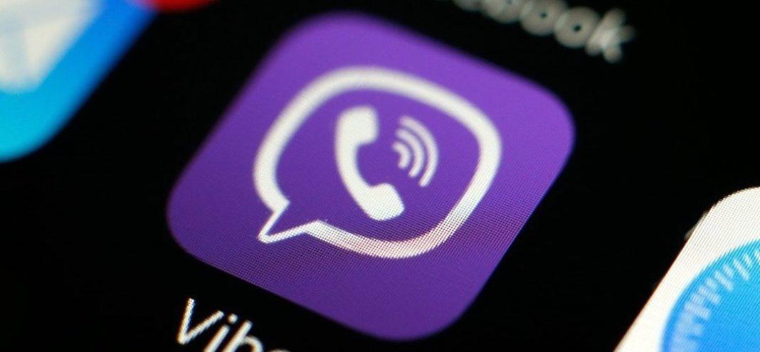Вышел Viber 10 с новым дизайном и расширенными функциями