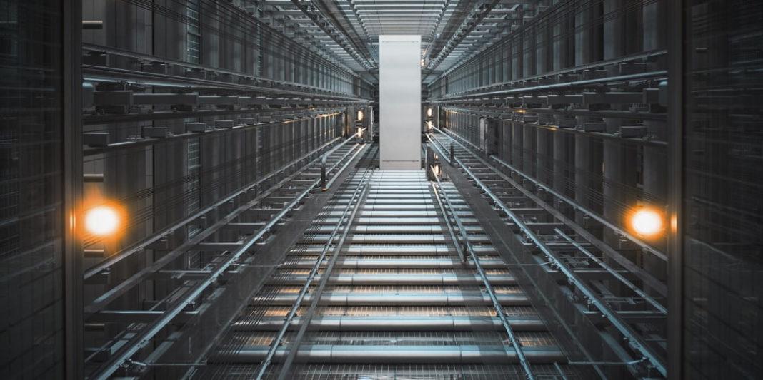 ТОП-10 лучших хостингов VDS/VPS серверов: обзор, сравнение параметров