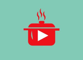 10 лучших программ и сервисов раскрутки YouTube-канала