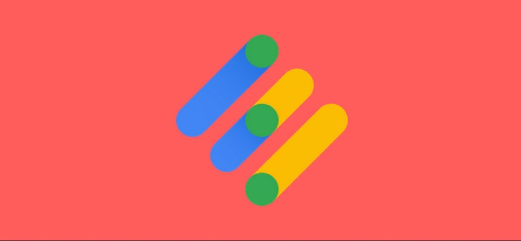 Google Ad Manager изменит programmatic-закупку видеорекламы и объявлений в КМС
