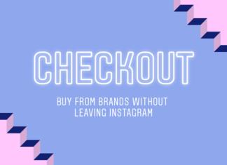 Платежи в instagram - что это и как будет работать checkout