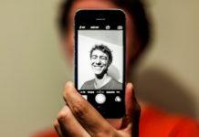Что написать о себе в Инстаграм: как красиво и правильно подать информацию в профиле