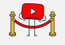 Как подтвердить аккаунт на YouTube и получить галочку для канала