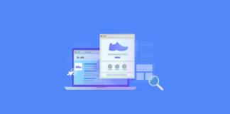 Как сделать лендинг пейдж на Wordpress на бесплатном шаблоне