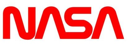 Логотип-аббревиатура