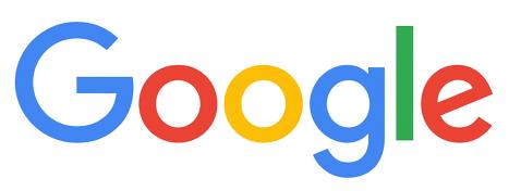 Логотип-название компании