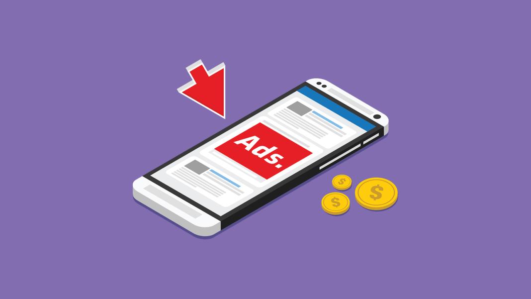 Объявления с ценой в Яндекс.Директ будут показываться в РСЯ и в поиске