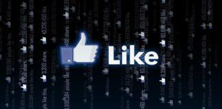 Facebook позволил добавлять мероприятия в Stories