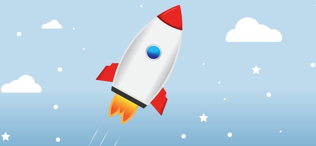 Яндекс обновил интерфейс настройки Турбо-страниц в Вебмастере