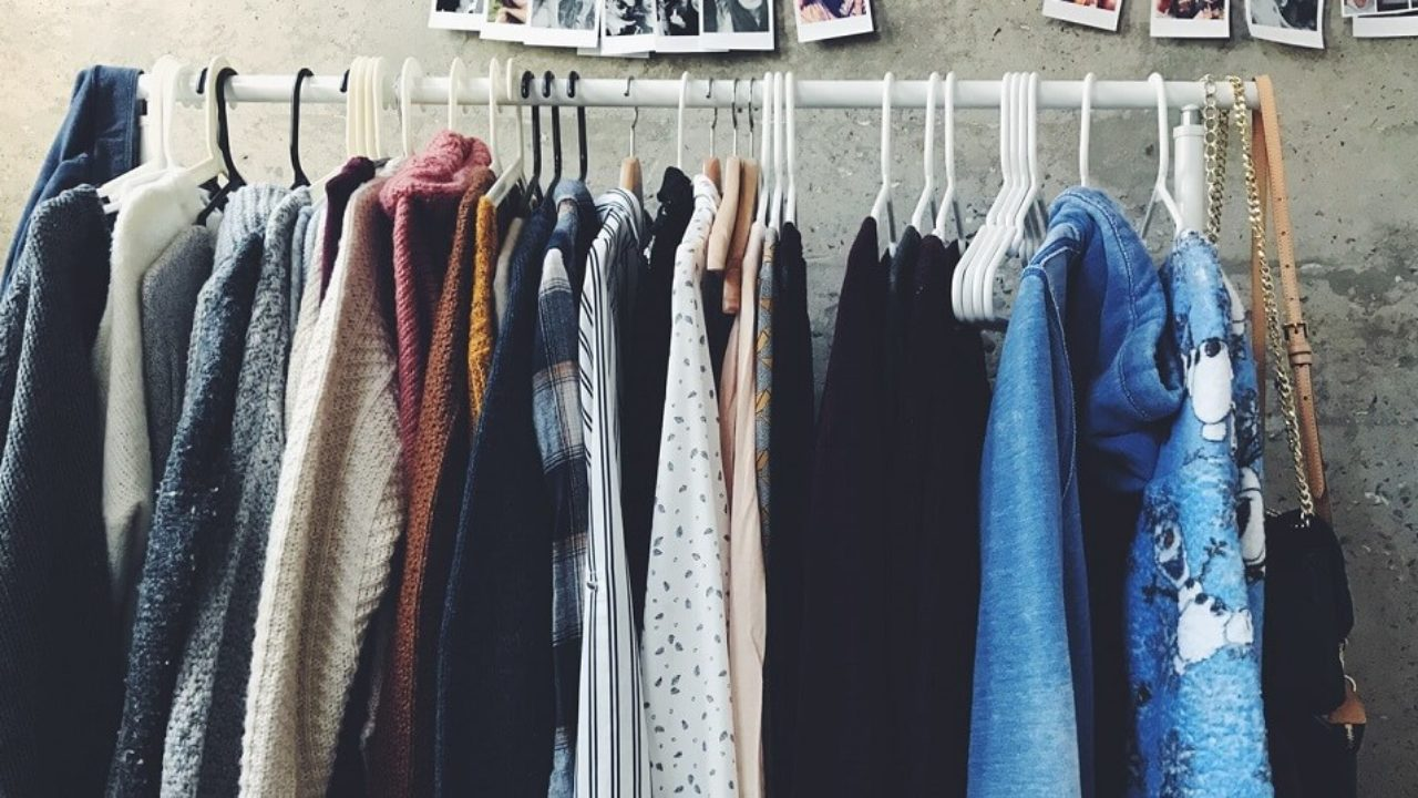 4b61d5e705ee5 Поставщики одежды для интернет-магазина: как найти в России, Китае