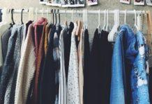 Поставщики одежды для интернет-магазина: как найти в России, Китае