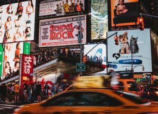 Проведение рекламных промо-акций: цели, план, правила, сроки
