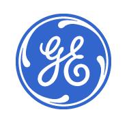Разработка логотипа от А до Я