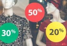 Рекламные акции: 10 примеров и идей акций для бизнеса