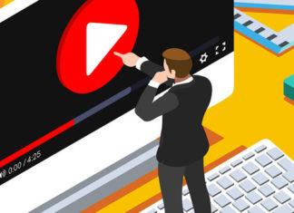 Видеореклама с оплатой за показы в Яндекс.Директ: как настроить