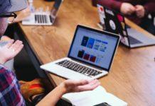10 лучших сервисов для дизайнеров и веб-дизайна