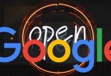 Google тестирует новую панель управления Google My Business