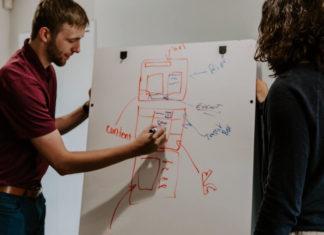 Как составить контент-план для группы ВКонтакте: примеры и шаблоны