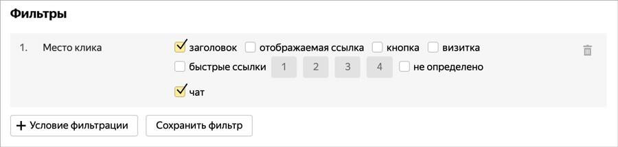 Чаты в объявлениях Яндекс.Директ: как добавить онлайн-консультант