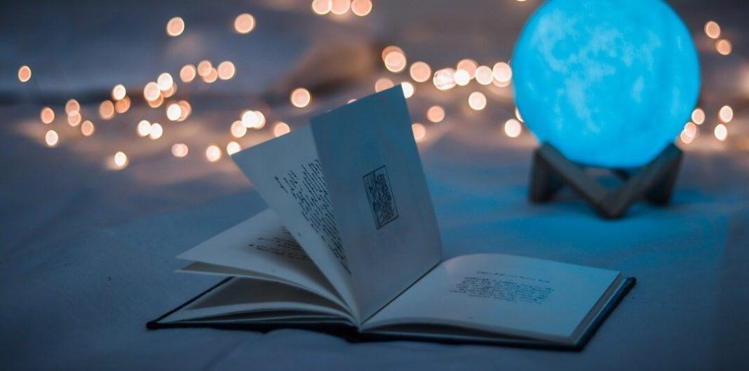 ТОП-10 лучших книг по нетворкингу