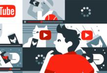 Все способы заработка на YouTube: как заработать на ютуб канале