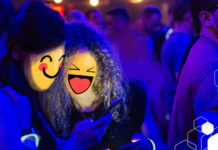 10 лучших сервисов и программ для массового просмотра сторис в Инстаграм