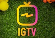 IGTV теперь поддерживает горизонтальное видео