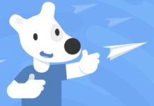 Лучшие сервисы и программы рассылки сообщений в ВК