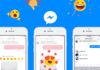 Facebook Messenger: как скачать, установить и начать пользоваться