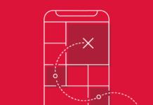 Реклама в рекомендациях Инстаграм: как настроить, где показывается