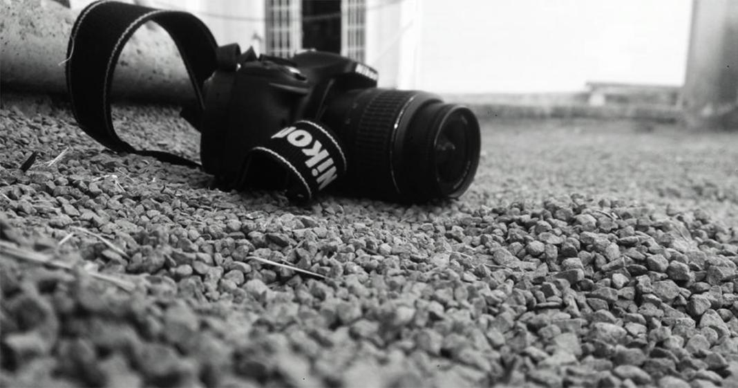 Как делать эффективные видео? Три правила + лайфхак
