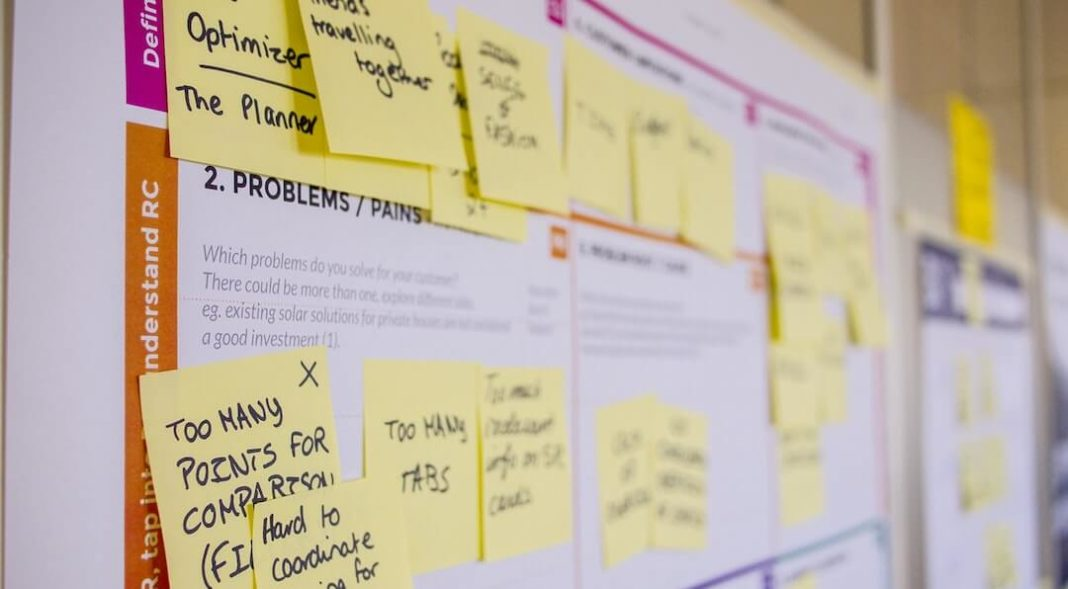 Agile-методология: что это такое, принципы и внедрение