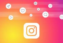 Аккаунт автора в Инстаграм - что значит и как перейти