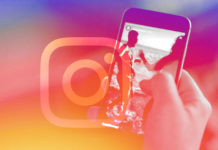 Чат в Историях Инстаграм: как добавить стикер Chat в Stories