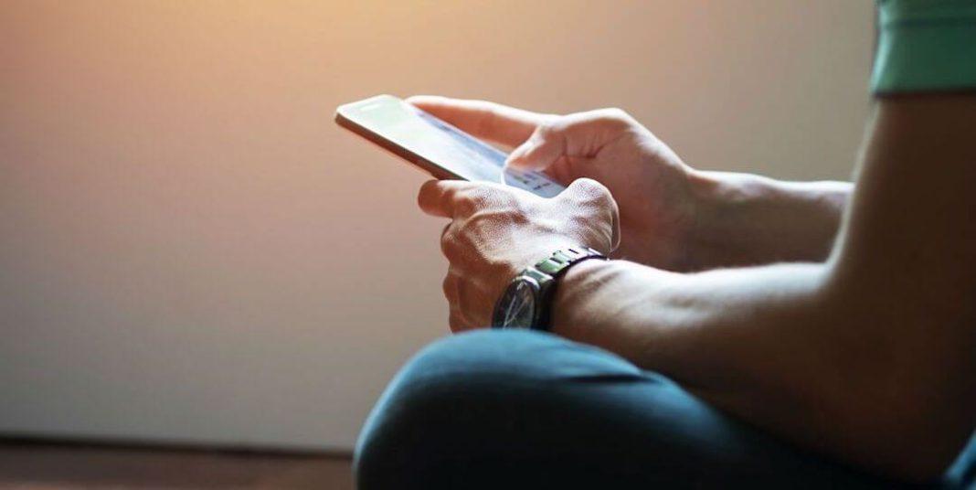 мобильное приложение Яндекс.Директ