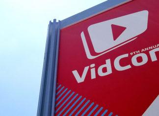 Новые способы монетизации YouTube канала