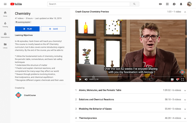 Новые способы монетизации YouTube канала | IM