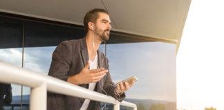 Апдейты поисковиков: как сообщить клиенту о просадке позиций и выжить