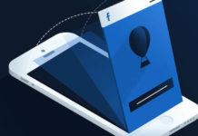 Как создать Instant Experience для Facebook и Instagram