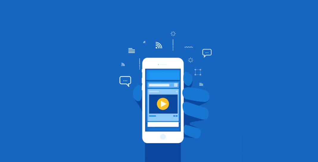 Конструкторы мобильных приложений + ТОП-10 лучших сервисов