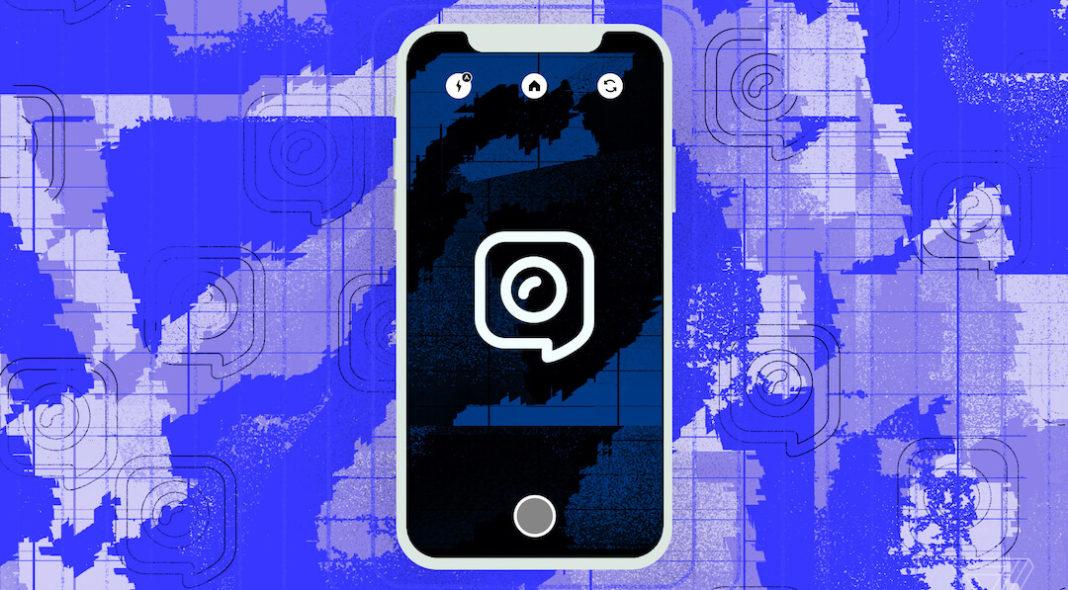 Facebook тестирует мессенджер Threads для пользователей Инстаграм
