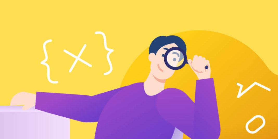 8 быстрых ссылок и расширенный формат объявлений в Яндекс.Директ