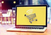 Движок для интернет-магазина