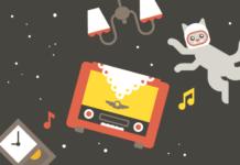 Как настроить аудиорекламу в Яндекс.Директ: пошаговая инструкция