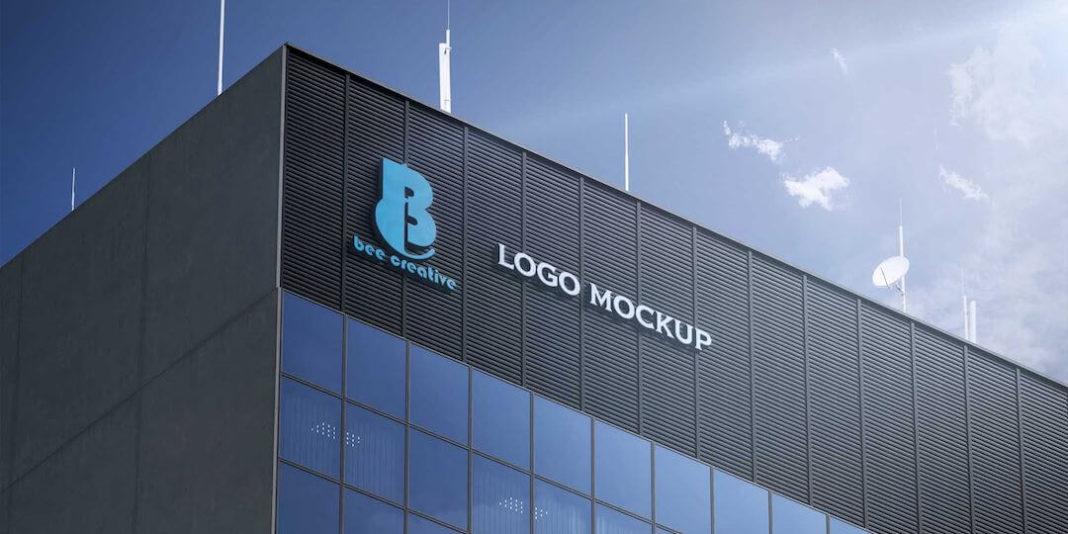 Как создать логотип для строительной компании: от идеи до воплощения