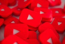 Карточки профилей на YouTube: что это, как посмотреть