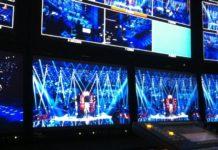 Новые правила показов видеорекламы в Яндекс.Директ