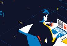 Правила модерации баннера на главной в поиске Яндекса