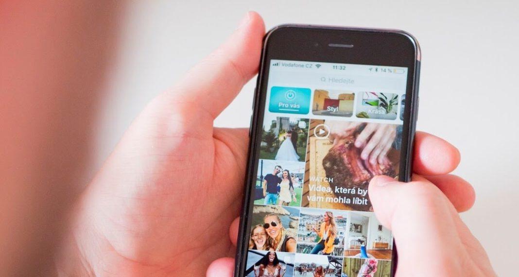 Как создать и настроить рекламу в рекомендациях Инстаграм